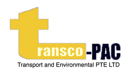TRANSCO-PAC TRANSPORT AND ENVIRONMENTAL PTE LTD